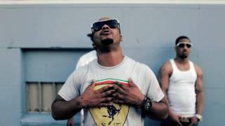 Scolla - Gimme A Sign Ft. Boaz & S.Money (Official Video)