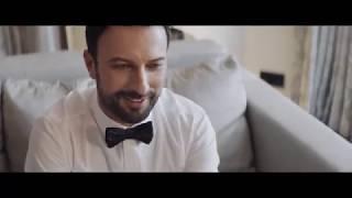 Tarkan 2018 - Beni Cok Sev ( Teaser ) Yeni Klip