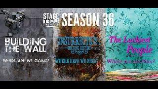 Season 36 video!