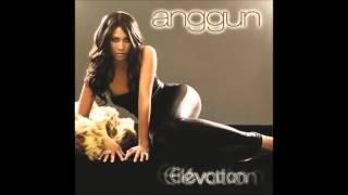 """Anggun """"Est ce un hasard"""""""