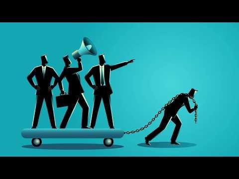 Leadership Skills: Understanding & Applying Leadership Styles ...