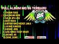 Download Lagu FULL ALBUM KOPLO MG 86 TERBARU stasiun tugu... Mp3 Free