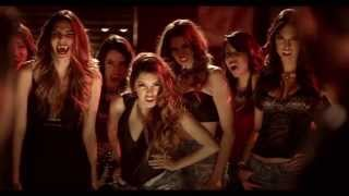 Comerte A Besos - Gabriel Parisi feat. Oscarcito (Video)