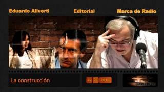 Eduardo Aliverti Editorial 23 /04/ 2016 Marca De Radio