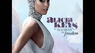 Speechless By Alicia Keys Ft Eve