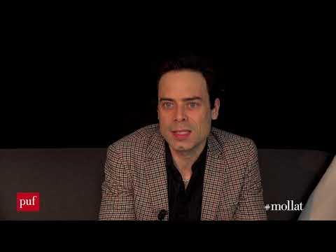 Maxime Coulombe - Le plaisir des images