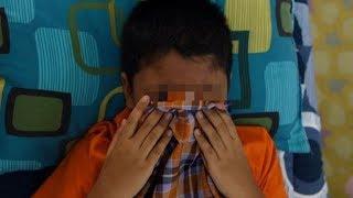 Alat Kelamin Terpotong saat Sunat, Bocah 5 Tahun Dapat Kompensasi Rp462,2 miliar