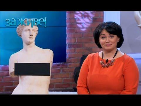 конкурс красоты нудистов видео онлайн