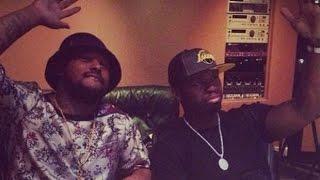 50 Cent - Flip On You ft ScHoolboy Q