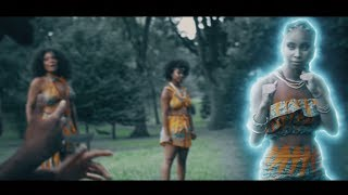 OSHUN   Blessings On Blessings (Official Video)