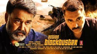 Mumbai Police Malayalam Full Movie