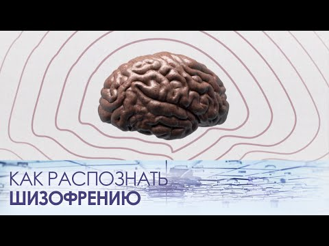 Обезболивающее средство от простатита