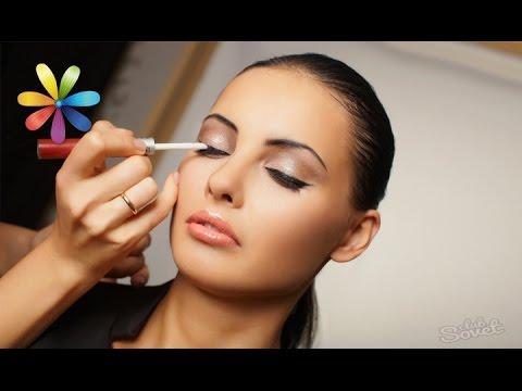 Инъекции против морщин вокруг глаз