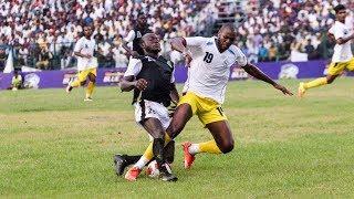 Sadhna News CFL লাইভ: মহামেডান স্পোর্টিং বনাম পাঠচক্র । Mohammedan Sporting Club vs Pathachakra |