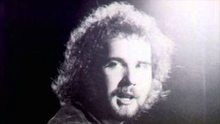 John Martyn - Couldn't love you more HD Stream