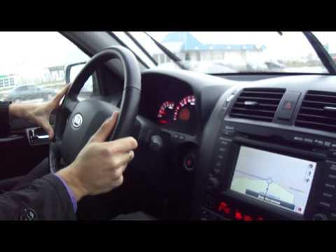 Der Ersatz des Brennstofffilters pescho 307 Benzin Videos