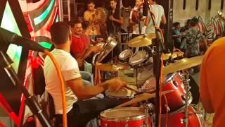 تحميل اغاني فرقة سهرالليالى مقدمه موسيقيه MP3
