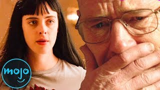 Top 10 Worst Things Walter White Has Done