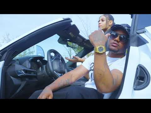 Chalant – Prime (Official Music Video)