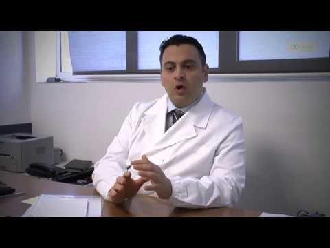 Il Robot Da Vinci in Urologia: Esperienza di un Centro Full Robotic