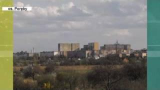 preview picture of video 'Stalowa Wola - wybrane zdjęcia'