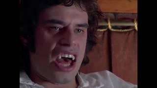 Что мы делаем в тени: Интервью с некоторыми вампирами (2005, короткометражка)