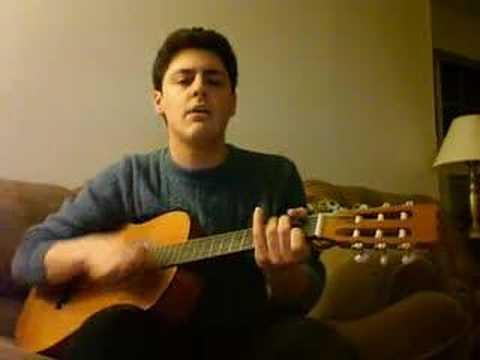 Question chords & lyrics - The Moody Blues