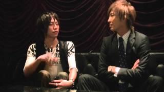 特集「LOVEドッきゅんの優河先生に聞け!!4 ゲスト:拓眞くん」
