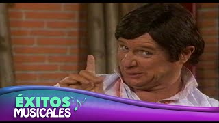 Puta, Puta Eh - Top Manta   Los Morancos