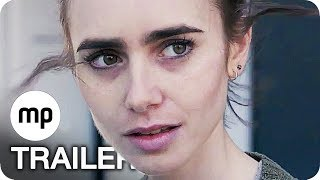 Trailer of To the Bone (2017)