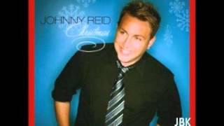 Johnny Reid   -Jingle Bell Rock