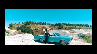 Charbel   Because I Love You ( Official Video 4K )