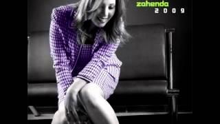 مازيكا Zahenda...Bahes Beek | زاهندا...بحس بيك تحميل MP3
