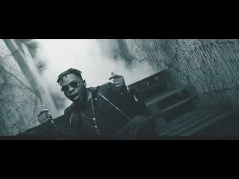 Timaya - Bam Bam feat. Olamide (Official Video)
