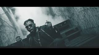 Timaya   Bam Bam Feat. Olamide (Official Video)