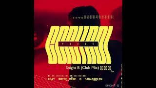 Feder   Control, Feat Bryce Vine & Dan Caplen (Snight B Club Mix)