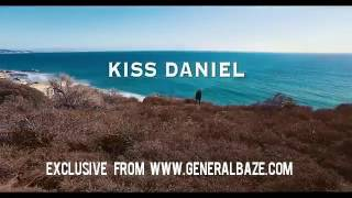 Kiss Daniel - Duro (Official Video)