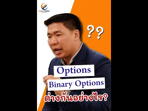 Hol találhatunk jeleket a bináris opciókhoz