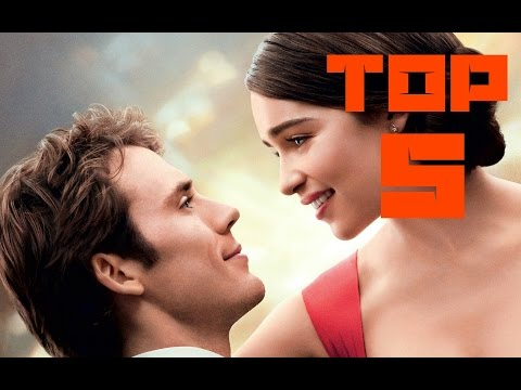 5 daftar film romantis terbaik 2015 2016     movie trailers  18