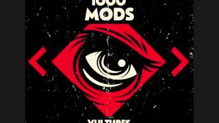 1000mods - Vultures
