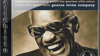 06 - Ray Charles - Do I Ever Cross Your Mind