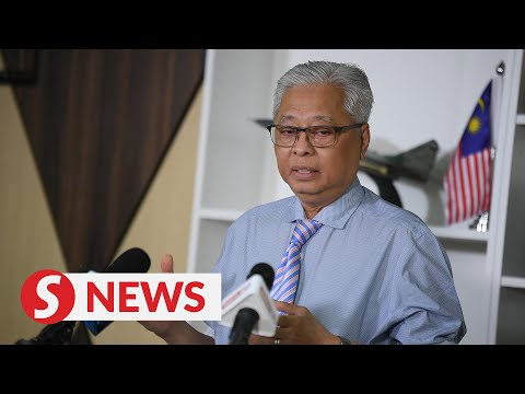 Health Ministry's training institute in JB under enhanced MCO from ...