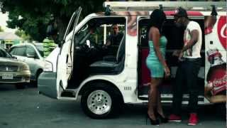 Specialist and Ishawna – DO FOR LOVE [OFFICIAL VIDEO] September 2012