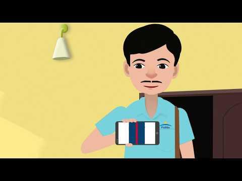 Pidilite - Fevicol Champions Club - Explainer Video - Myra Motion Pictures