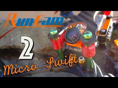 runcam-micro-swift-2-review