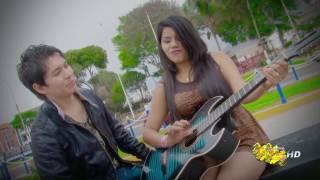 """DUO ENCANTOS """" La magia del sentimiento""""/ AMOR A PRIMERA VISTA / video oficial / TARPUY PRODUCCIONES"""