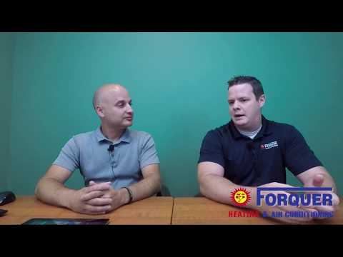 Load Calculations for Furnaces | Forquer Heating & Air Conditioning