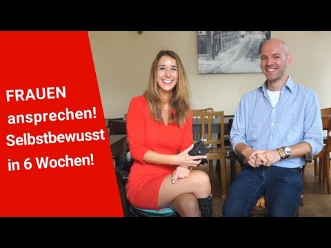 Partnersuche 50 plus berlin