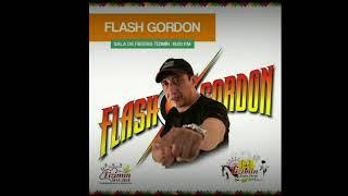 [Flash Gordon] Tizimin, Yuc 03/02/2018 [Dj Tano]