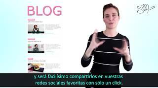 SEGUNDO ANIVERSARIO Y ¡ESTRENAMOS WEB!